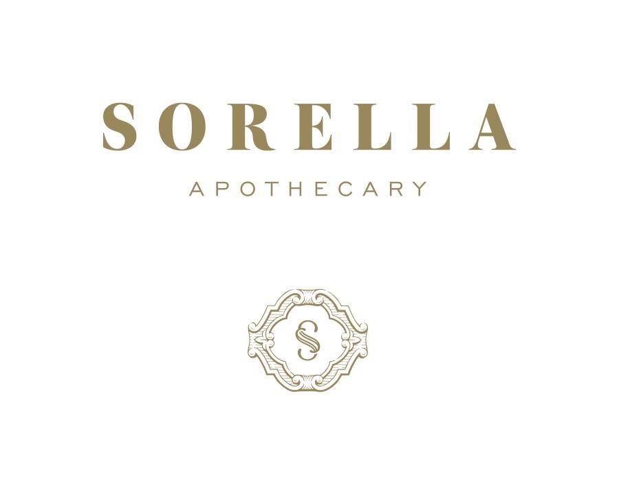 Sorella_logo-gold[1].jpg