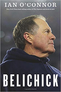 belichick.png