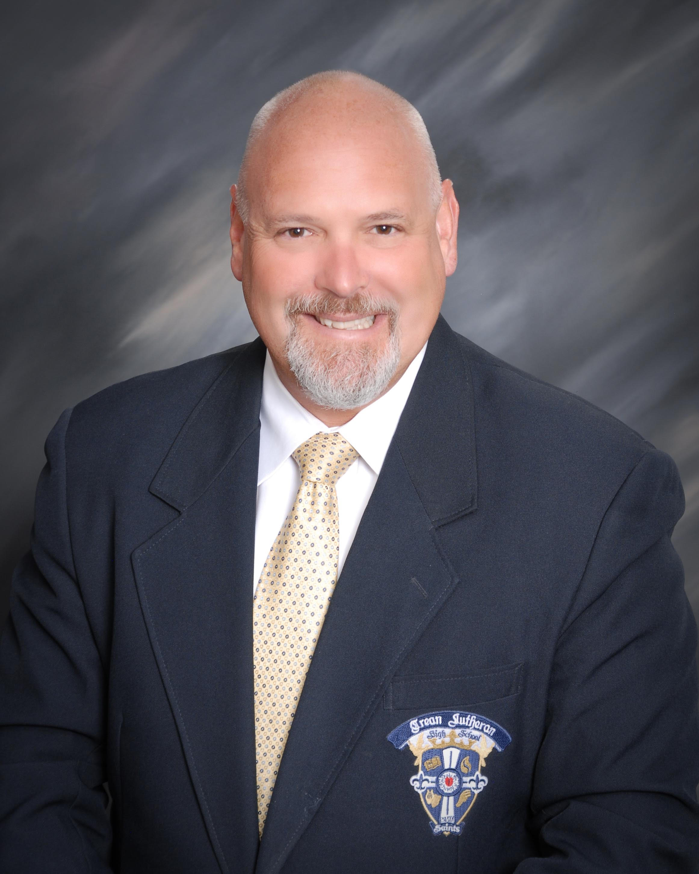 Jeffrey Beavers is the Executive Director and CEO of Crean Lutheran High School in Irvine, CA. He can be reached at beavers@clshs.org. -