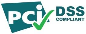 PCI+Compliance+Logo.jpg