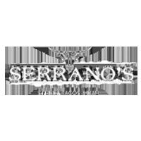 serranos.png