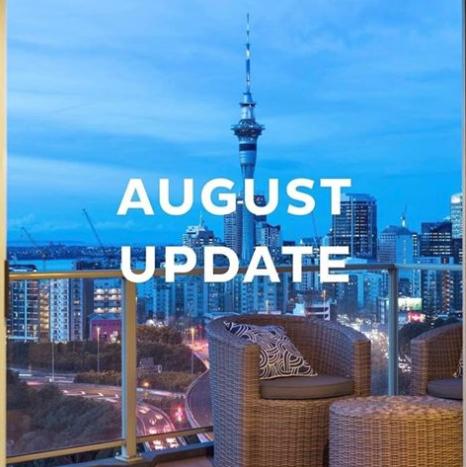 2019-08-01 10_58_38-(1) Bret & Donna - UP Real Estate - Home.png