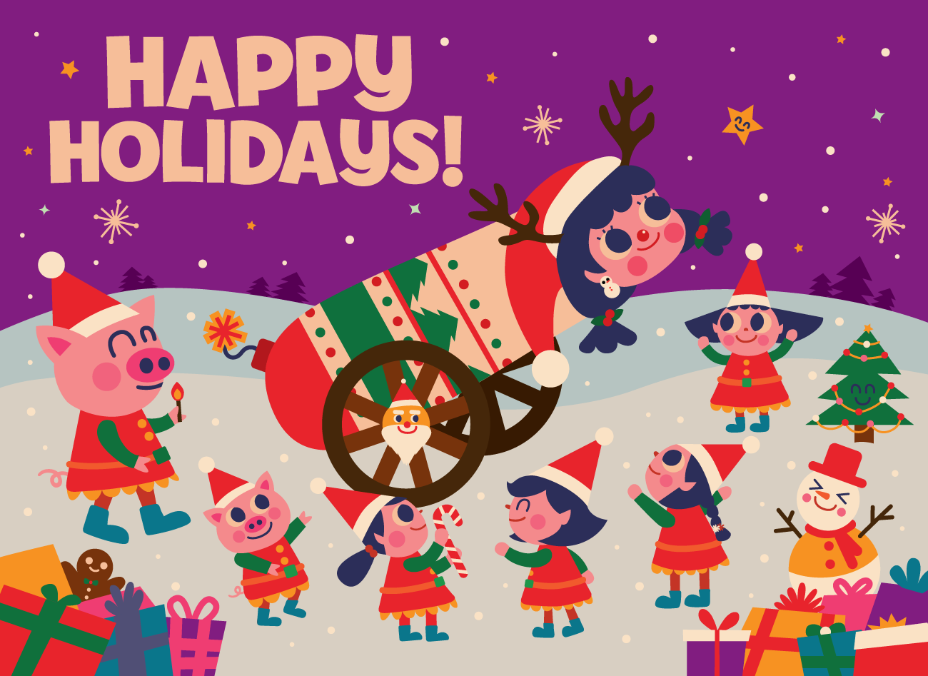 Christmas-card_Uijung-Kim_web_1300.png
