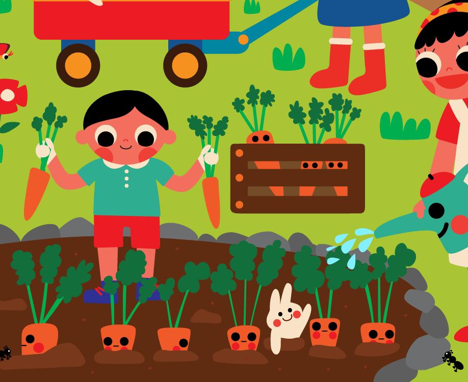 gardening-with-kids_insta_1_Uijung-Kim.png