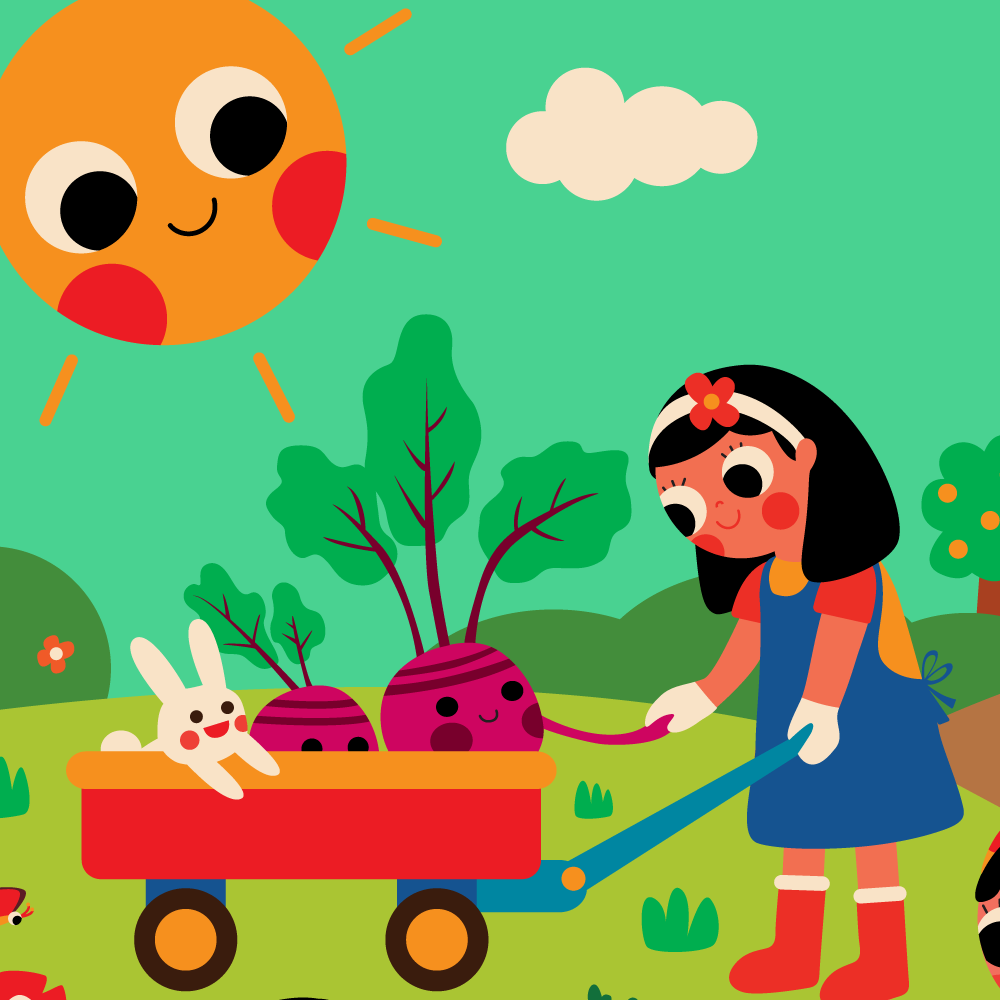 gardening-with-kids_insta_3_Uijung-Kim.png