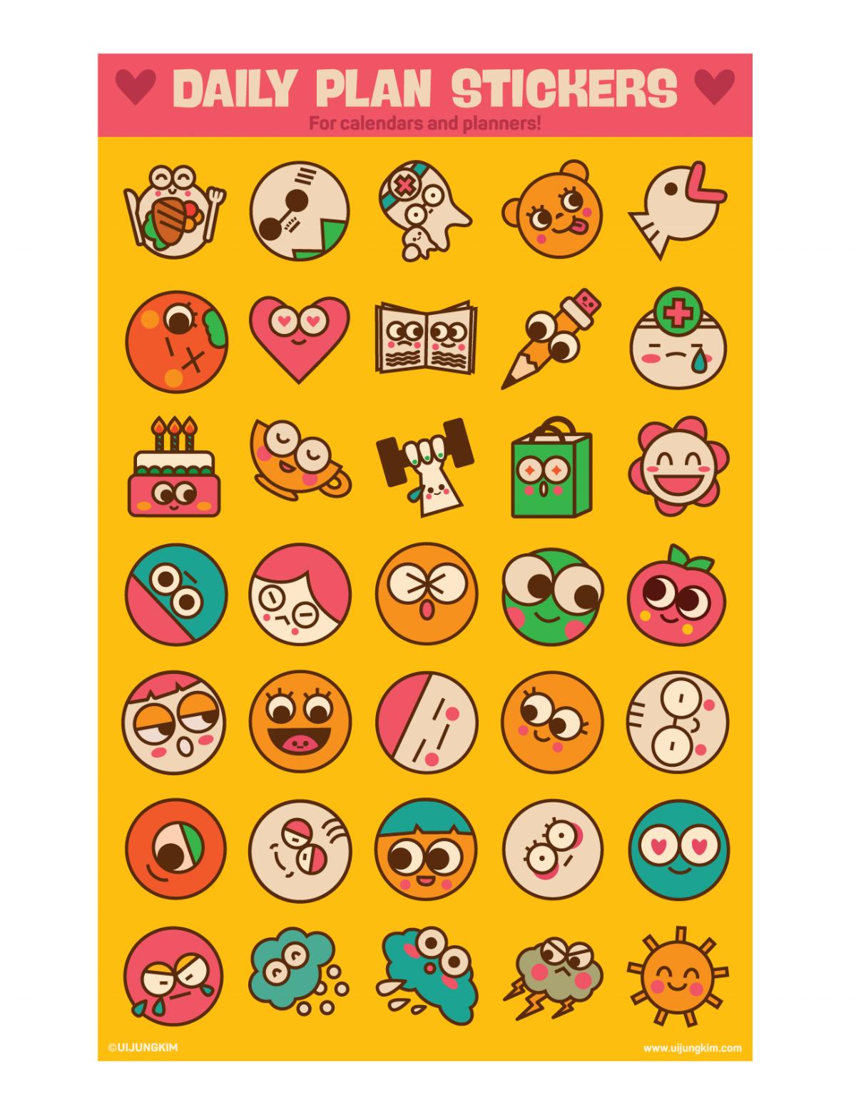 cute-emoji-sticker_2018.png