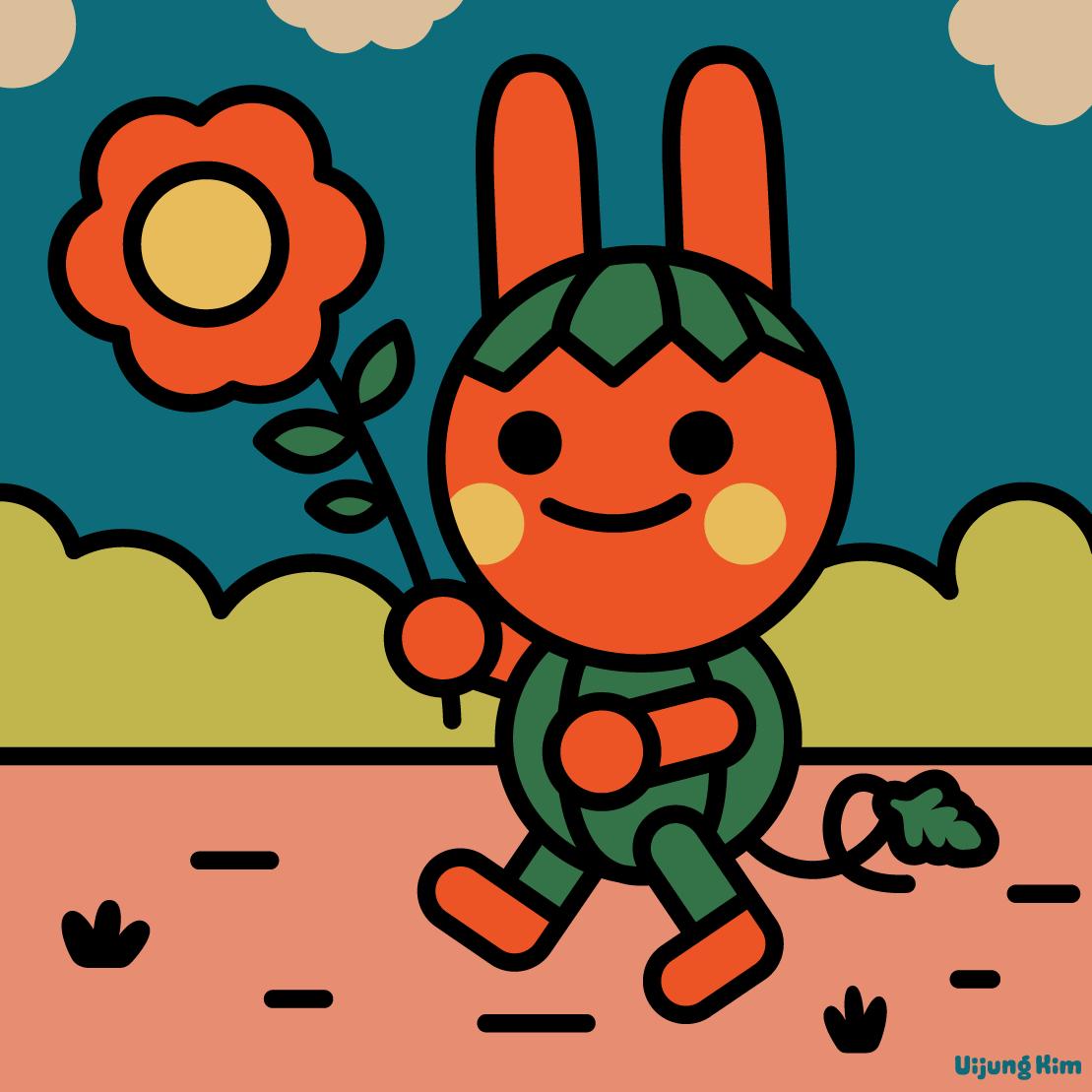 watermelonrabbit_UijungKim_2.png