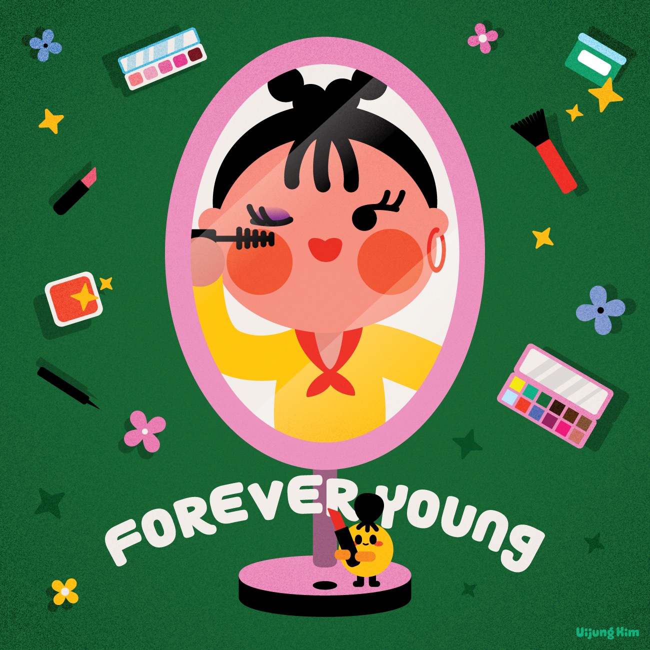 Forever-Young_Uijung-Kim_website.png