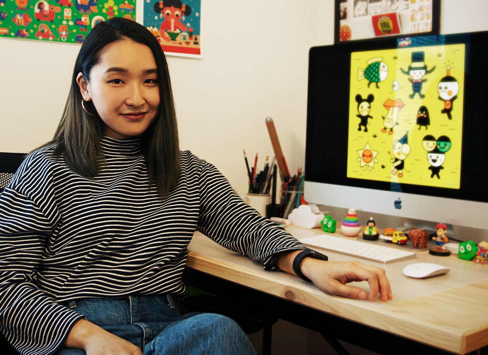 Uijung_Kim_Bio_Pic.jpg