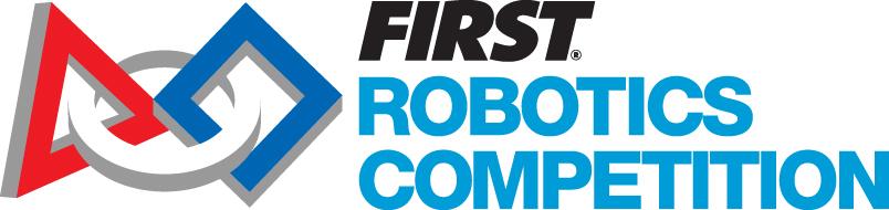 FIRSTRobotics_iconHorz_RGB.jpg