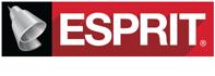 ESPRIT-Logo_TRC_white.png