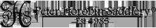 logo-horobin.png