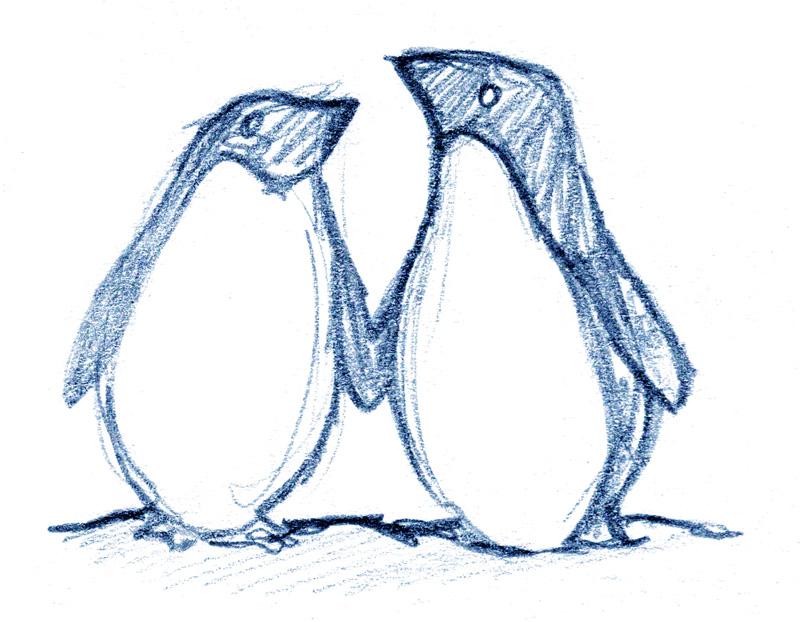 penguins-color.jpg