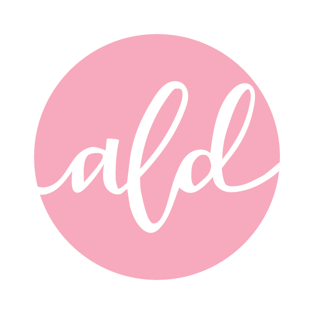 ALD-simple-2.png
