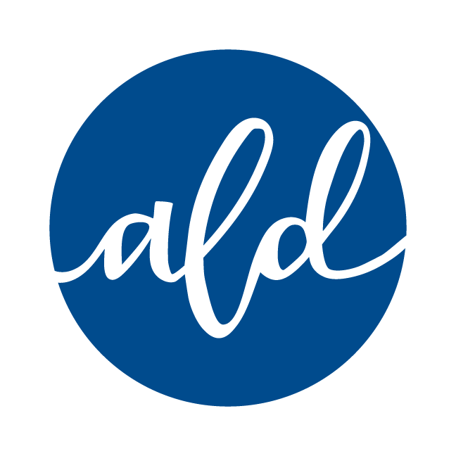 ALD-simple-1.png