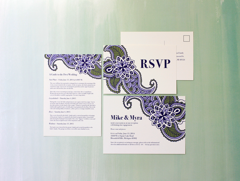 invite-mms-siniphan_full-edit.png