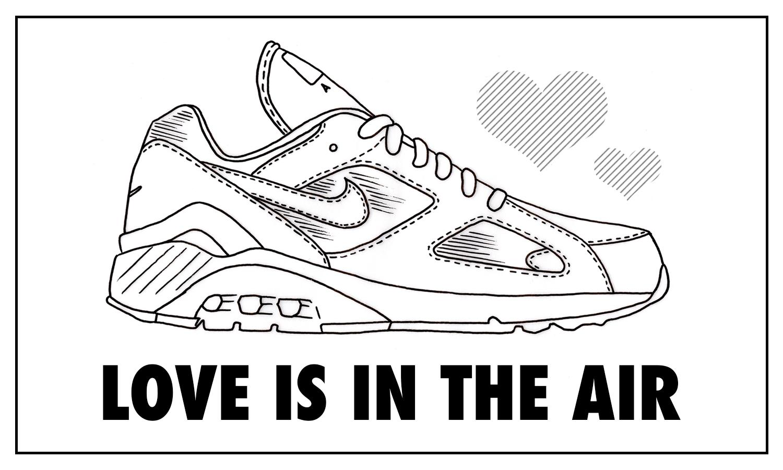 sneaker-valentine01.JPG