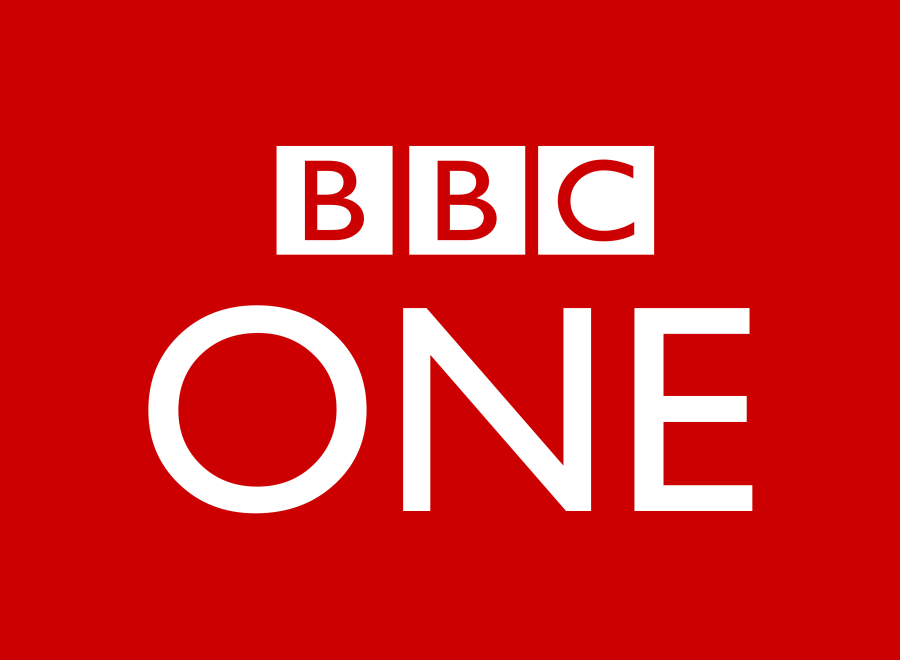 BBC_One_logo.png