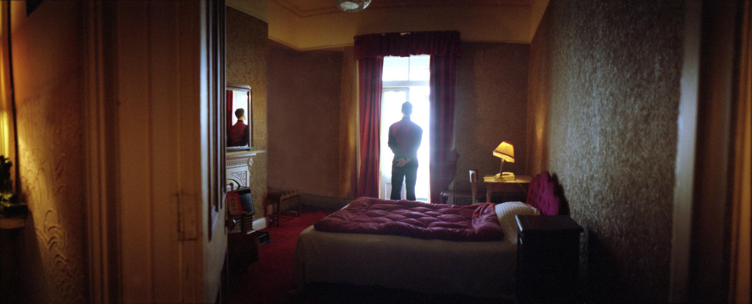 hotel47clean.jpg