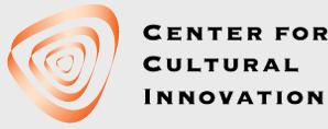 cciarts_logo.jpg