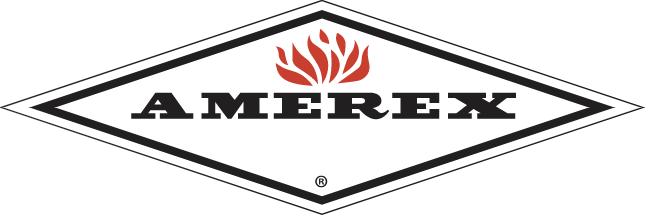 Amerex_logo.png