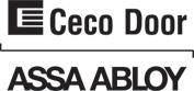 Updated-CecoDoor.png