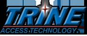 trine_logo_5.png
