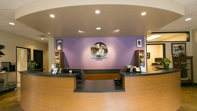 Norwest_Animal_Dental_Clinic.jpg