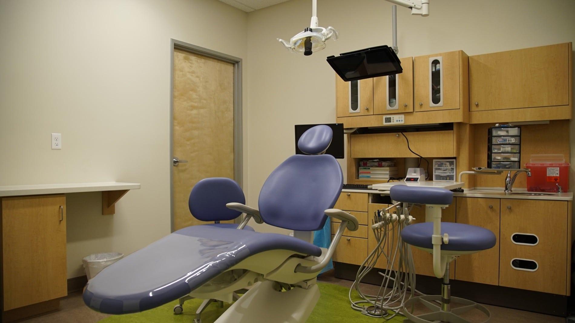 Norwest_Storybook_Dental.jpg