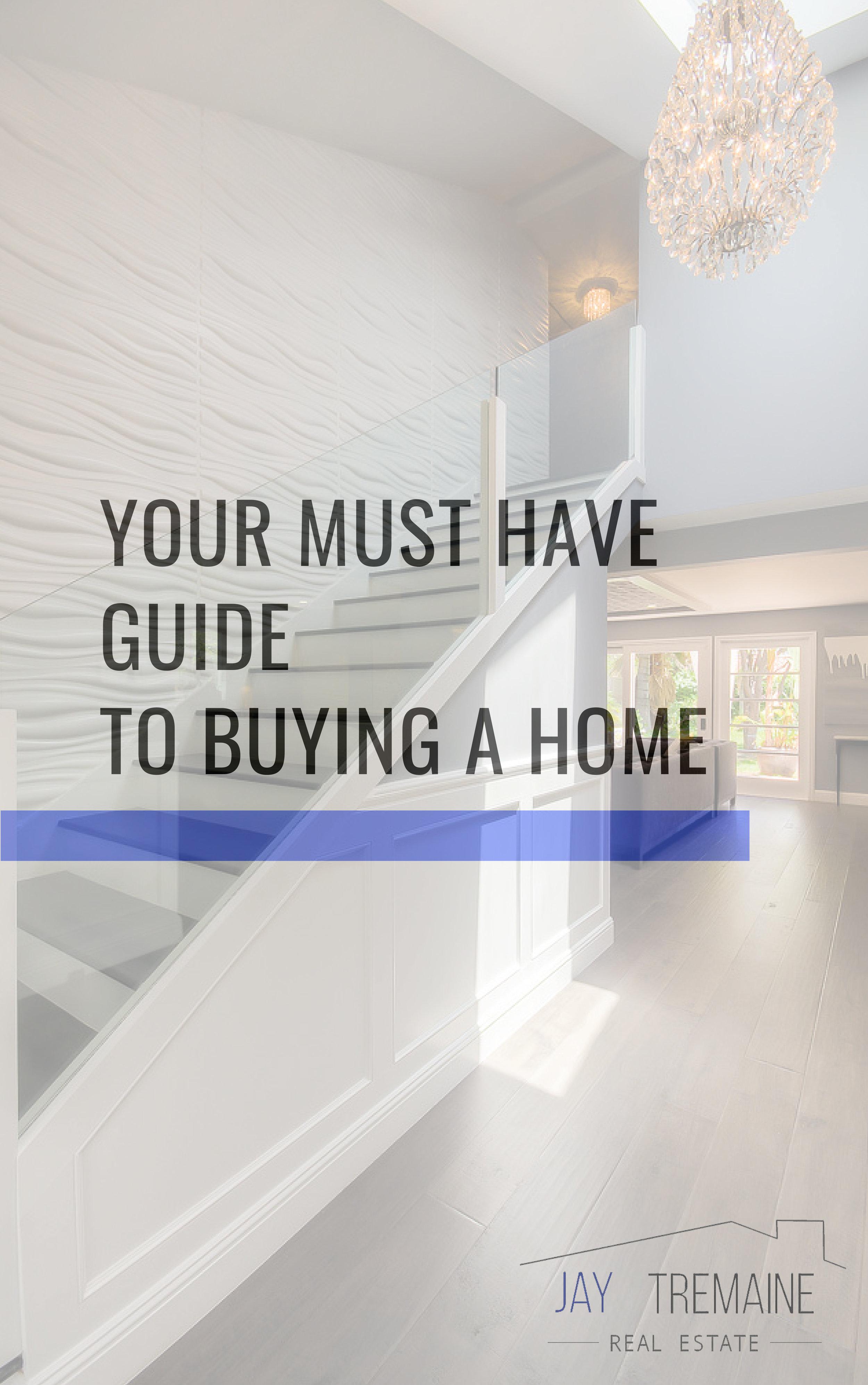 buyer-guide.jpg