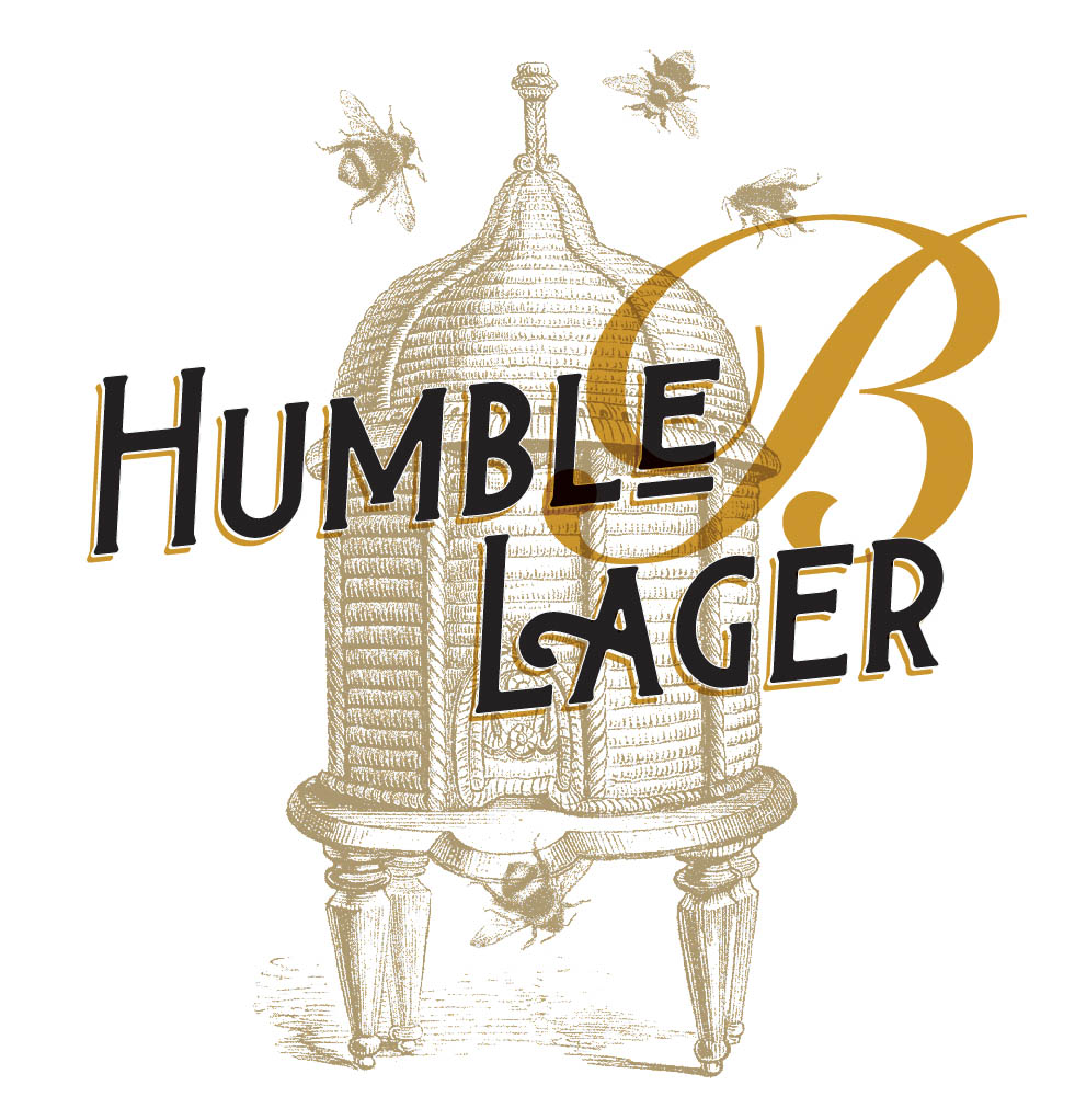 Fronts_0008_Humble B Lager@4x-100.jpg.jpg