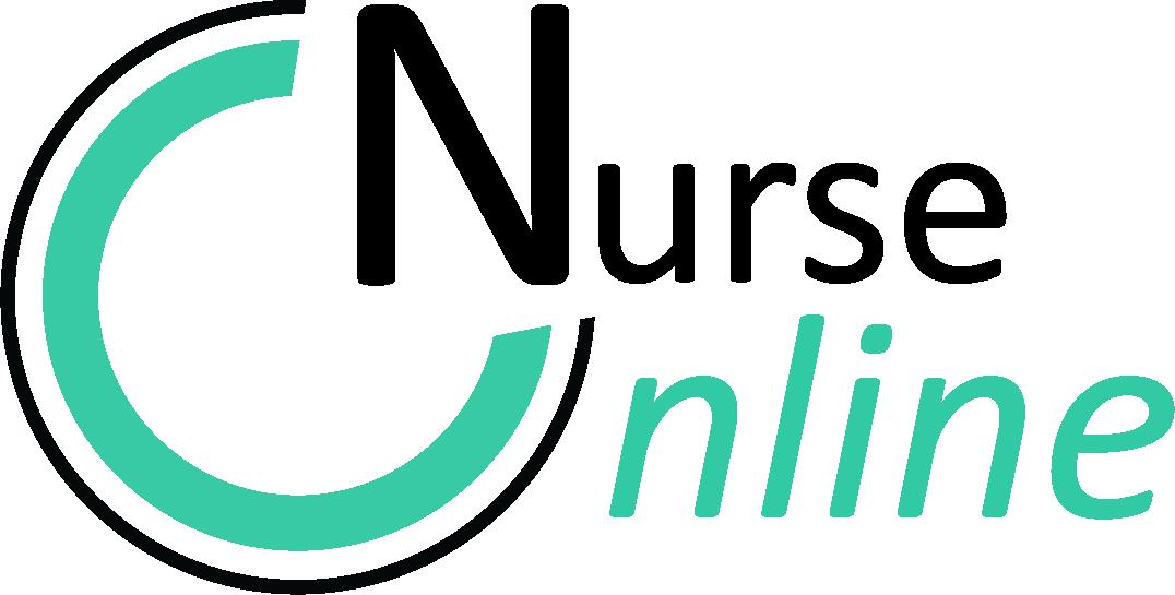 Nurse online