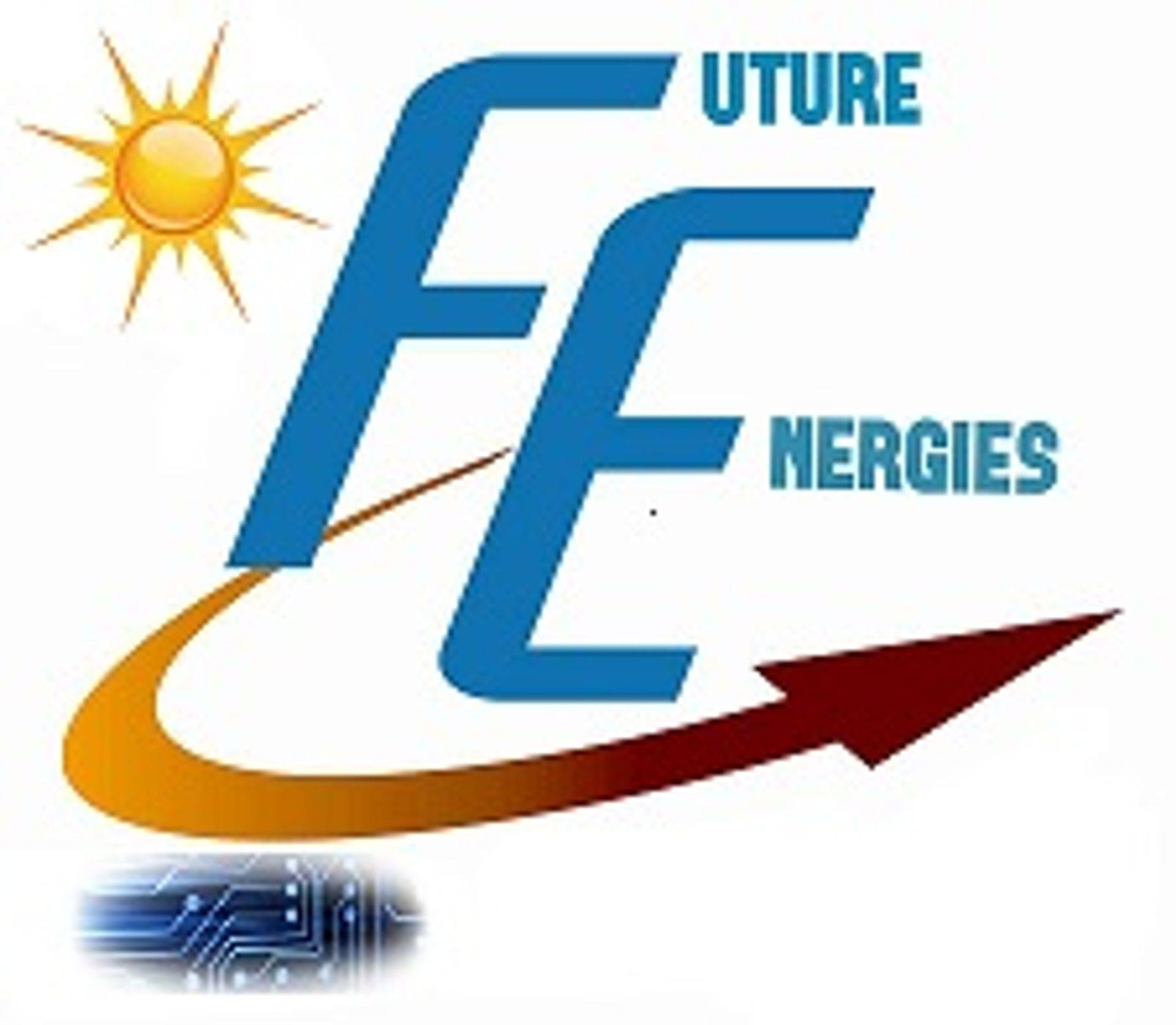 Future and Energies