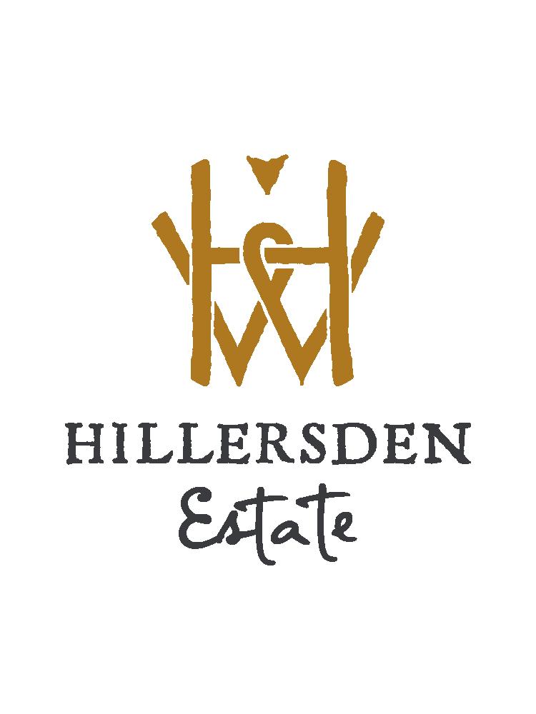 Hillersden_WebGraphics_OurWineEstate.png