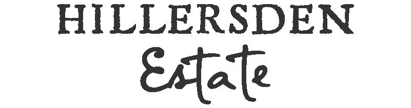 Hillersden_LabelsHE_Logo.png