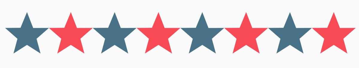 PropParty2018_stars.jpg
