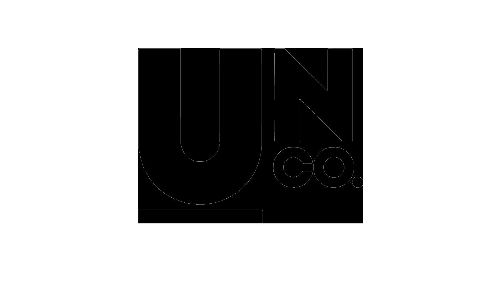 Partner_0000_Unco.png