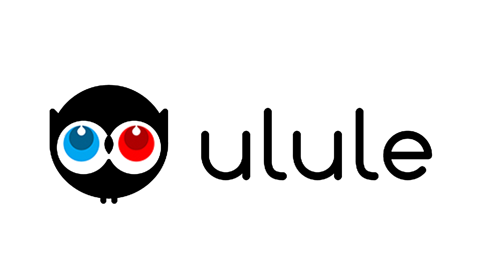 Partner_0002_ulule.png