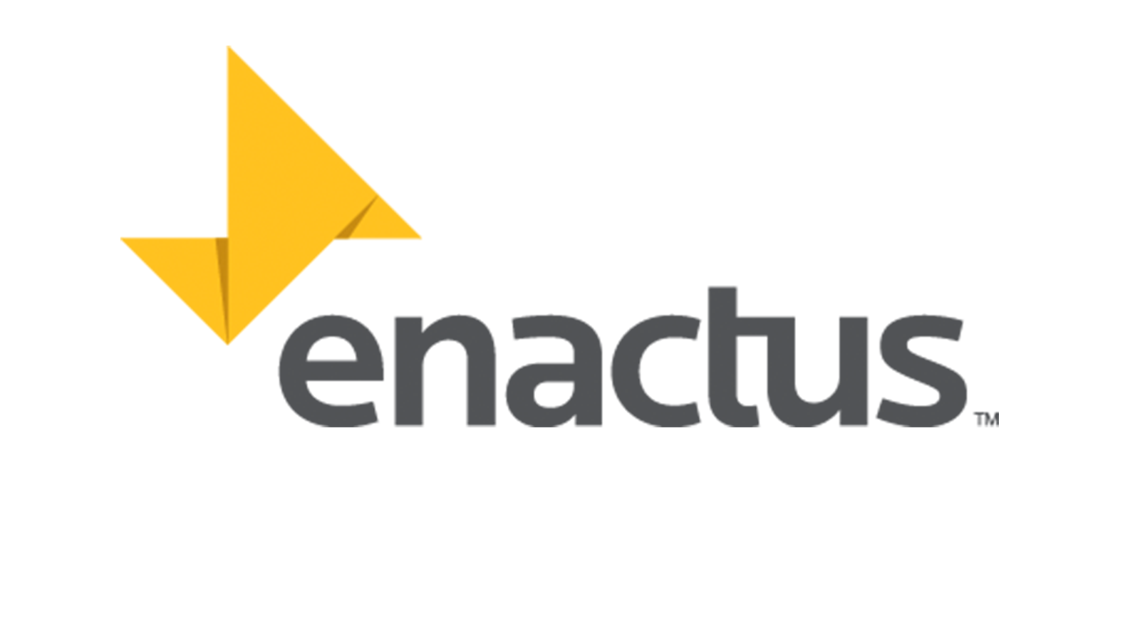 Partner_0004_enactus.png