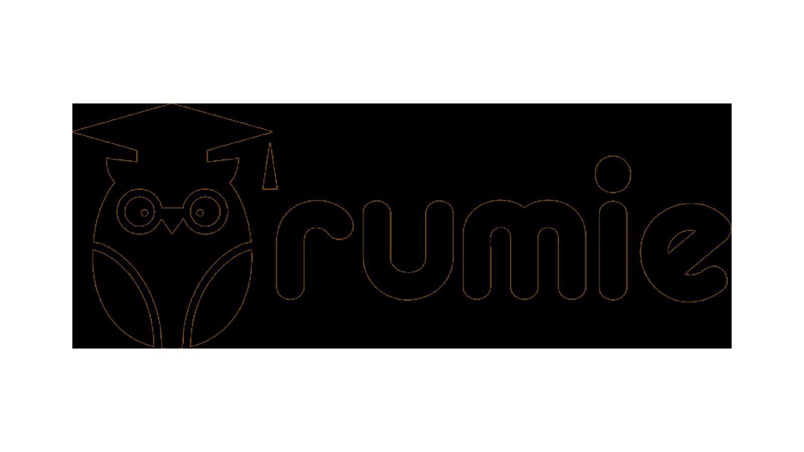 Partner_0005_rumie.png