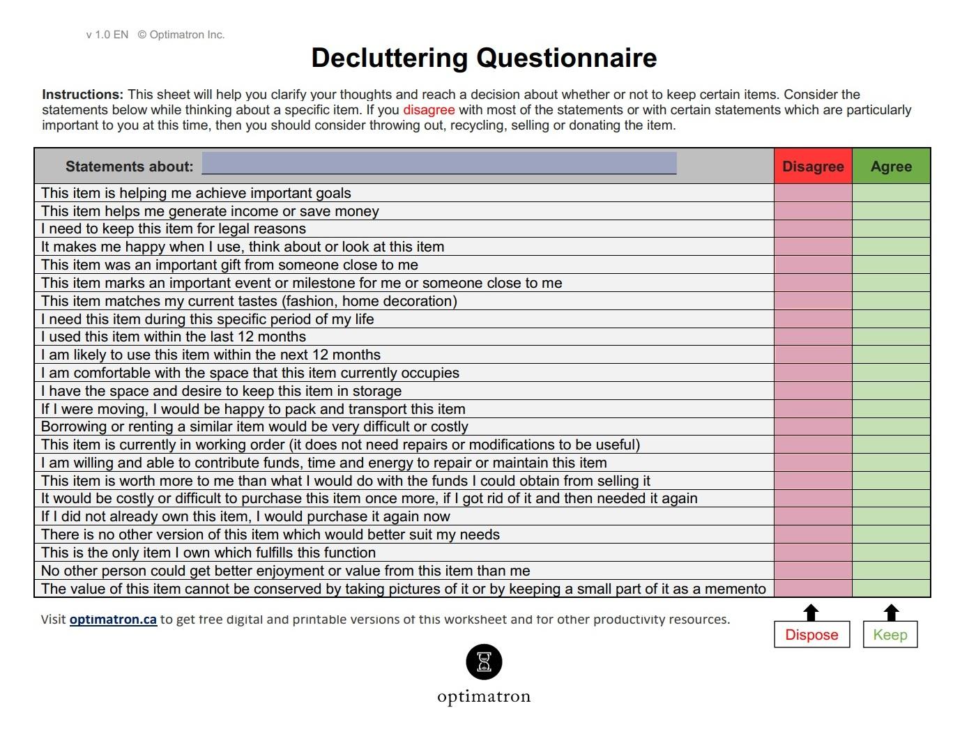 Decluttering%2BQuestionnaire%2B-%2Bimage.jpg