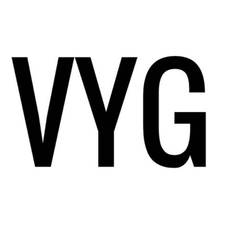 VYG Villas