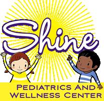 Shine_Logo.png
