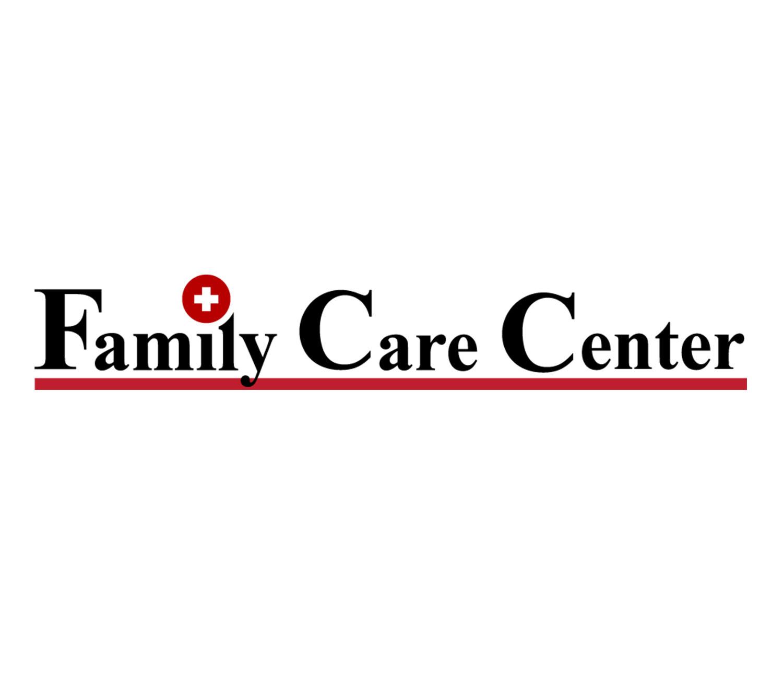 Family Care Center_edited.jpg