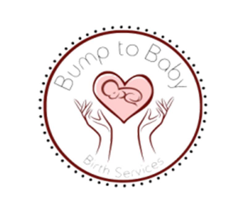 BumpToBaby_Logo.png