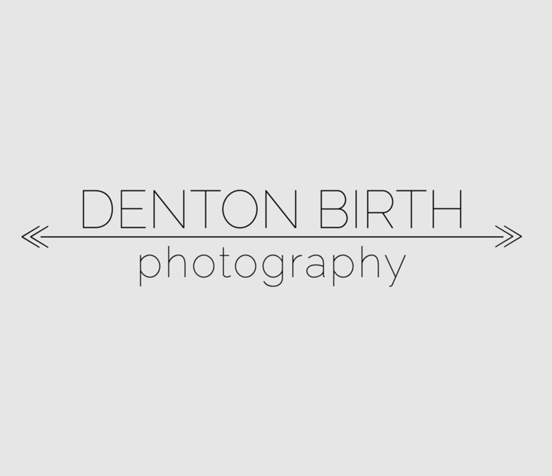DentonBirth_Logo.jpg