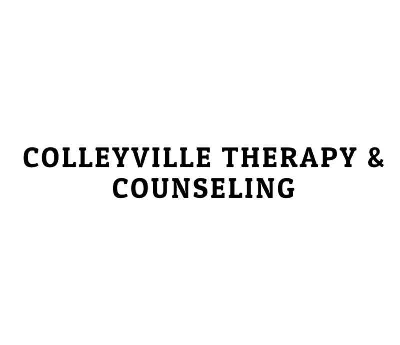 Colleyville_Counseling.jpg