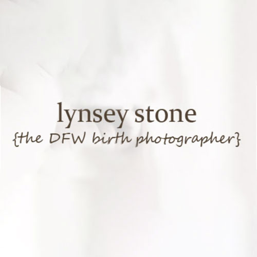 LinseyStone_Logo.jpg