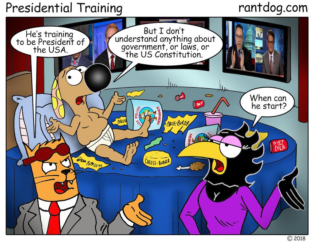 RDC_548_Presidential+Training.jpg