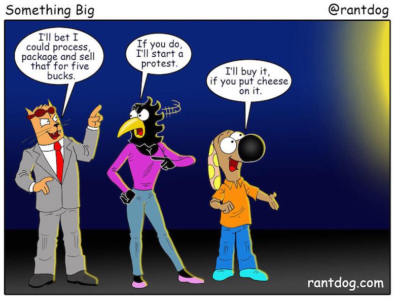 RDC_452_Something+Big.jpg